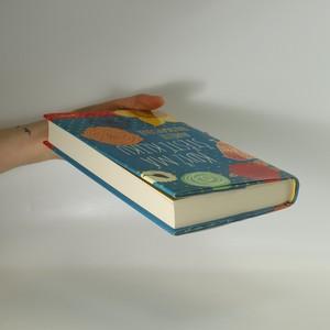 antikvární kniha Když má štěstí kliku, 2020