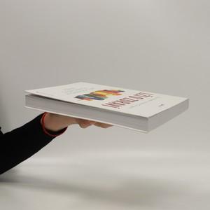 antikvární kniha Lži o zdraví. Jak dosáhnout výjimečného zdraví, 2013