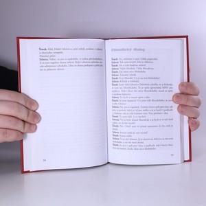 antikvární kniha Jak vyrobit bumerang, neuveden