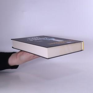 antikvární kniha Konec hry, 2019