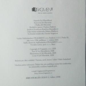 antikvární kniha Vládci Sedmihoří. Magická cesta., 2008