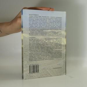 antikvární kniha Cesta k sobě. Jedním z největších úkolů člověka je být sám sebou, 2014