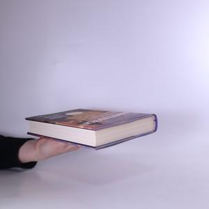 antikvární kniha Vzestup raketových dívek  , 2017