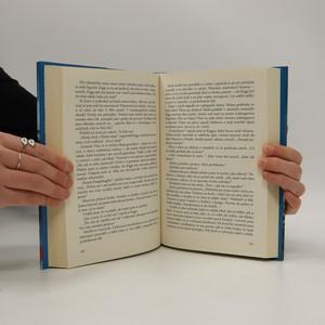 antikvární kniha Příběh draků, 2013