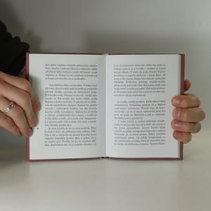 antikvární kniha Povídky o ženách, 2007