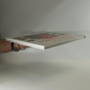 antikvární kniha Neobvyklé zahrádky, 1996