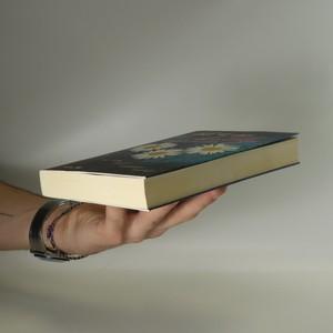 antikvární kniha Jak to mají holky, 2016