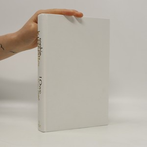 náhled knihy - I owe you one