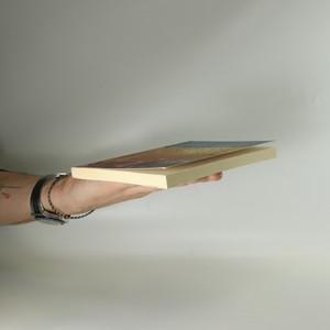 antikvární kniha Malování budoucnosti, neuveden