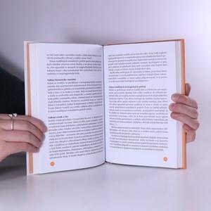 antikvární kniha Sexy strategie. Pro ženy se smyslem pro humor, 2015