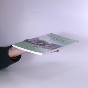 antikvární kniha Jak být dobrým rodičem. Krůpěje výchovných moudrostí., 2001