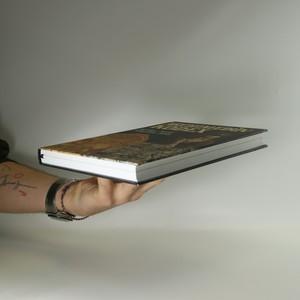 antikvární kniha Archimedův kodex, 2008