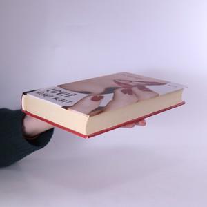 antikvární kniha Loviť alebo nebyť, 2010