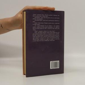 antikvární kniha Svět podle Garpa, 1999