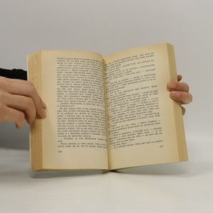 antikvární kniha Rozruch na onkológii (slovensky), 1987