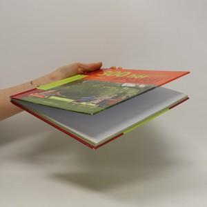antikvární kniha 300 nejzábavnějších her pro děti každého věku. Hry na ven, na doma i na cesty, 2007