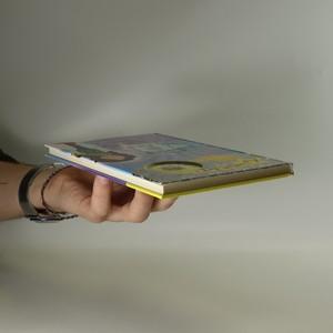 antikvární kniha Talismanky. Kouzelné krystaly (kniha sedmá), 2013