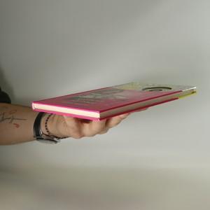 antikvární kniha Talismanky. Kniha první. Královnin náramek., 2012
