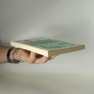 antikvární kniha Můj milý deníčku : příběhy z Mackerelské základní školy. To mi hlava nebere!, 2013