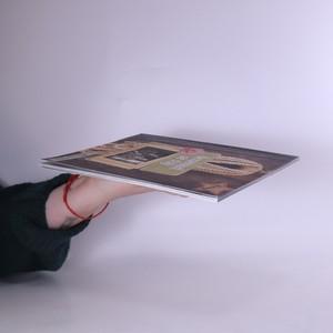 antikvární kniha Bezpečnost ve stáji, 2014