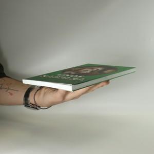 antikvární kniha Únos Kašpara, 2009