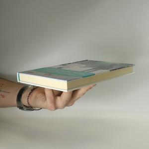 antikvární kniha Prožila jsem něco neuvěřitelného, 2013