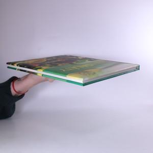 antikvární kniha Saláty, 2007