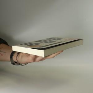 antikvární kniha Pojď se mnou pryč, 2012