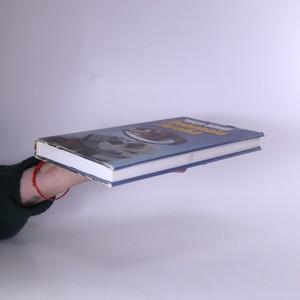 antikvární kniha Dokonalá zkratka (věnování autora), neuveden