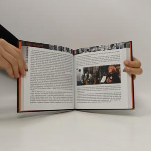 antikvární kniha 13. komnata. I slavní mohou být zranitelní, 2006