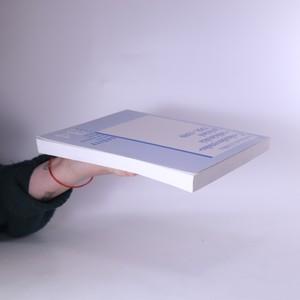 antikvární kniha Československo-vatikánská jednání 1968-1989, 2001