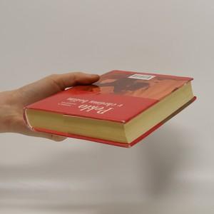 antikvární kniha Peklo v chrámu božím. Přežila jsem brutální zneužívání, 2013