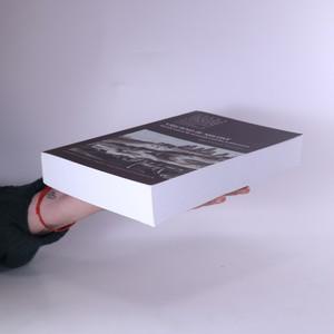 antikvární kniha Všechno je milost. Sborník k poctě 80. narozenin Ludvíka Armbrustera, 2008