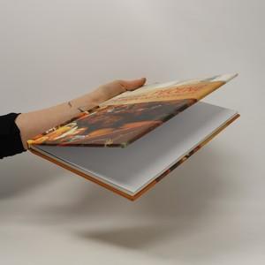 antikvární kniha Pečené a zapékané speciality, 2007