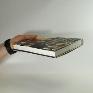 antikvární kniha Prolínání světů : ze života světových náboženství, 2006