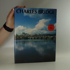 náhled knihy - Charles Bridge