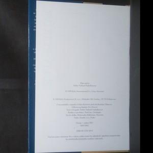 antikvární kniha Zlatý retrívr, 2003