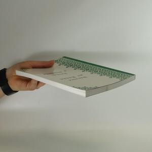 antikvární kniha Variace na Korán : islám v diaspoře, neuveden