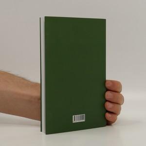 antikvární kniha Tichý společník, 2008