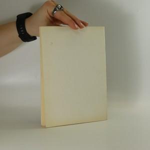 antikvární kniha Sláva a kříž : Jak vzniklo Markovo evangelium?, 1990