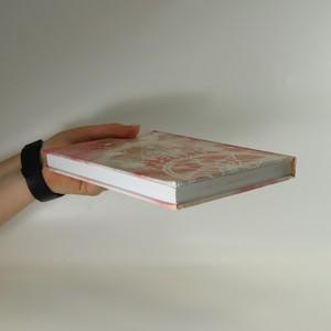 antikvární kniha Koktejl štěstí, 2018