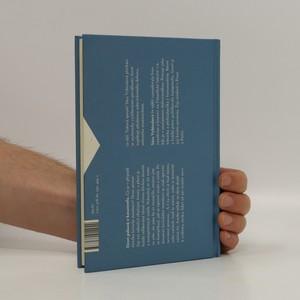 antikvární kniha Spoušť, 2015
