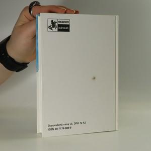 antikvární kniha Zajatci vlastního osudu. Díl 2, Kostky jsou vrženy, 1994