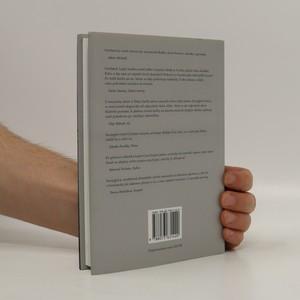 antikvární kniha Gottland, 2007