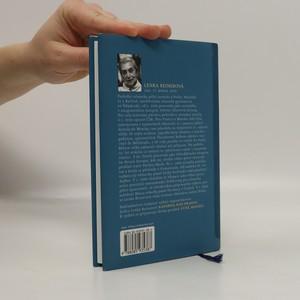 antikvární kniha Všechny barvy slunce a noci, 2002