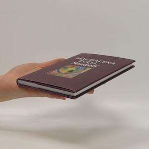 antikvární kniha Soukolí, 2006