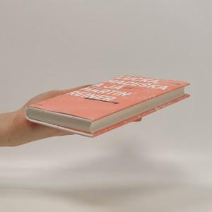 antikvární kniha Lucka, Maceška a já, 2009