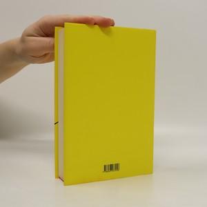 antikvární kniha Warthegau: deník z let 1941-42, 2007