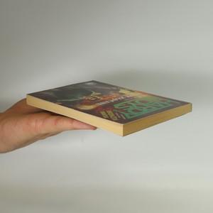 antikvární kniha Kult zločinu, 1992