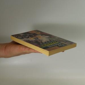 antikvární kniha Shrapnelova akademie, 1992